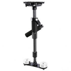 Sevenoak Steadycam Pro Medium Size - SK-SW Pro 2 - Black - 2