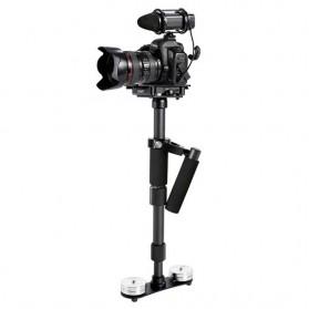 Sevenoak Steadycam Pro Medium Size - SK-SW Pro 2 - Black - 3
