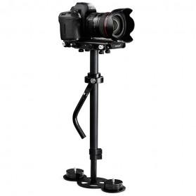 Sevenoak Steadycam Pro Small Size - SK-SW03N - Black