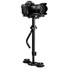 Sevenoak Steadycam Pro Medium Size - SK-SW02N - Black