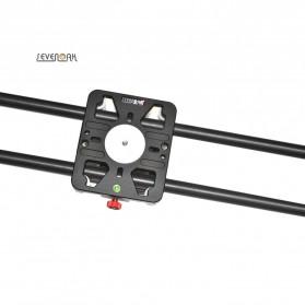 Sevenoak Carbon Fiber Slider Light 80cm - SK-CFS80 - Black - 4