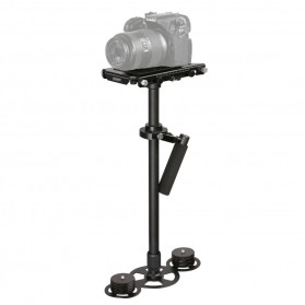 Sevenoak Cam Stabilizer Pro - SK-HS1 - Black