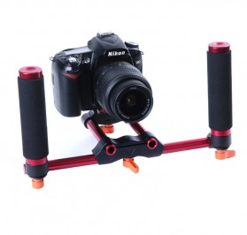 Sevenoak Hybrid Handheld Rig - SK-R03 - Black - 3