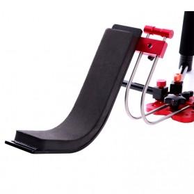Sevenoak Shoulder Support Rig Pro - SK-R01P - Black - 3