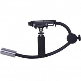 Sevenoak Precision Cam Stabilizer - SK-W01 - Black - 8