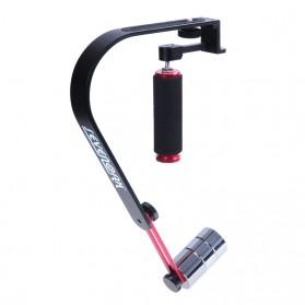 Sevenoak Cam Stabilizer - SK-W02 - Black