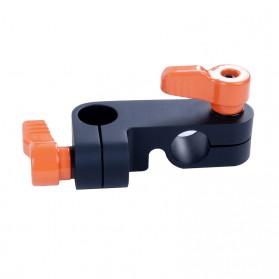 Sevenoak Adapter - SK-C01A - Black
