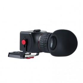 Sevenoak View Finder 3.2 Inch - SK-VF Pro 1 - Black