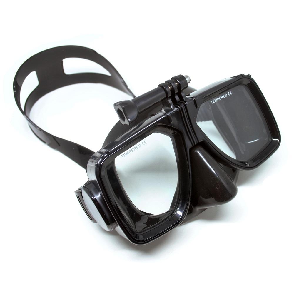 Купить очки гуглес для дрона сяоми посмотреть солнцезащитный экран phantom 4 pro