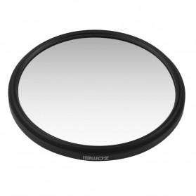 Zomei Standart UV Filter Lens DSLR 49mm - 5