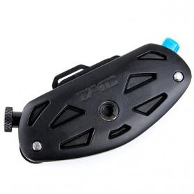 TMC Cap Pro Camera Clip - HR249 - Black - 3