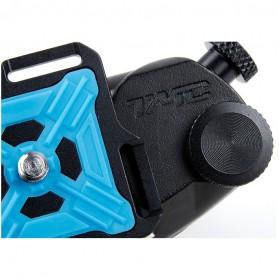 TMC Cap Pro Camera Clip - HR249 - Black - 4