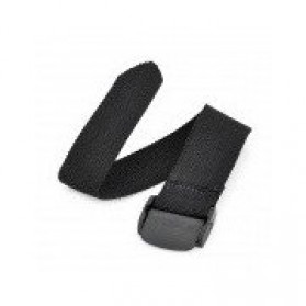 TMC Nylon Belt Hand Wrist Strap For GoPro WiFi Remote - HR39 - Black