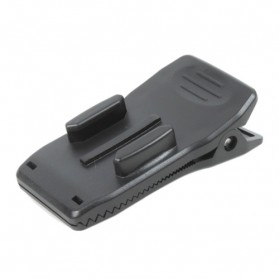 TMC Quick Attach Clip For GoPro - HR149 - Black