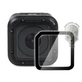 TMC Lens Replacement Kit Screen Protector for GoPro Hero 4 Session - HR341