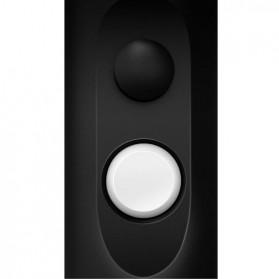 Feiyu Tech FY-G4S 3-Axis Handheld Steady Gimbal for GoPro - Black - 6