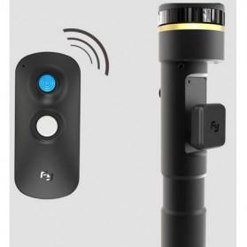 Feiyu Tech FY-G4S 3-Axis Handheld Steady Gimbal for GoPro - Black - 10