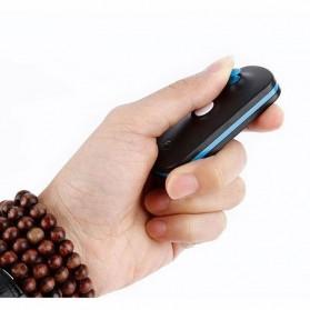 Feiyu Tech Wireless Remote Control for G4/G4S Handheld Gimbal - Black - 2
