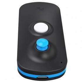 Feiyu Tech Wireless Remote Control for G4/G4S Handheld Gimbal - Black - 3