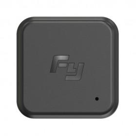 Feiyu Tech Wireless Remote Control for G4/G4S Handheld Gimbal - Black - 4