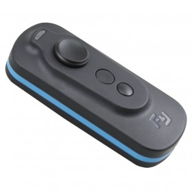Feiyu Tech Smart Bluetooth Remote Control for G5 Handheld Gimbal - Black - 4