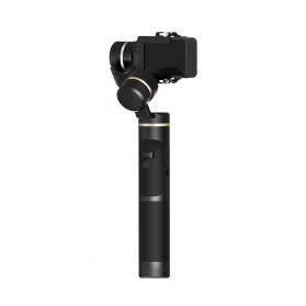 Feiyu Tech G6 3-Axis Handheld Gimbal Splashproof for GoPro Hero 7/6/5/4 - Black - 5