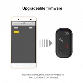 Telesin Smart WiFi Remote Control for GoPro - Black - 6