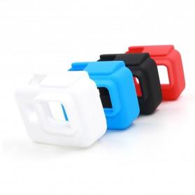 Telesin Silicone Frame Case Protector for GoPro Hero 5/6/7 - Black - 3