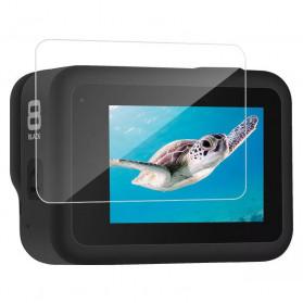 Telesin Lens & LCD Screen Protector for GoPro Hero 8 - GP-FLM-801 - 2