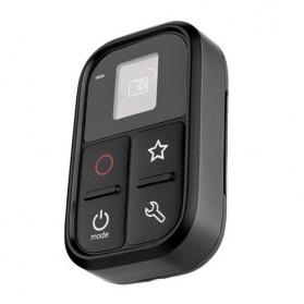 Telesin Smart WiFi Remote Control LCD for GoPro - GP-RMT-T02 - Black - 2