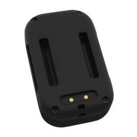 Telesin Smart WiFi Remote Control LCD for GoPro - GP-RMT-T02 - Black - 3