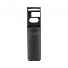 Telesin Portable Charger Case 3000mAh for DJI Osmo Pocket - OS-BHG-001 - Black - 3