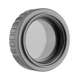 Telesin Lensa Polarizing CPL Filter Lens for DJI Osmo Action - OA-CPL - Black - 3
