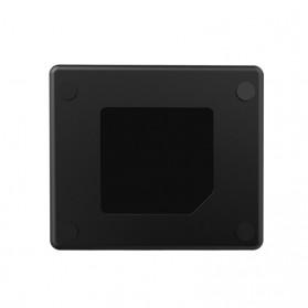 TELESIN Charger Baterai 3 Slot for GoPro Hero 9 - GP-BCG-902 - Black - 7
