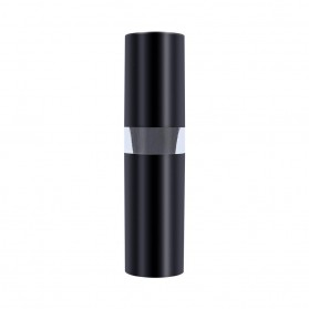 BUBM 5 in 1 Cleaning Kit Pembersih Layar LCD Smartphone Laptop Lensa Kamera - STD-FIVE (ORIGINAL) - 3