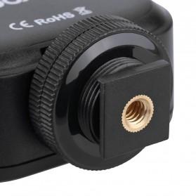 Godox Flash Kamera DSLR 36 LED Universal - LED 36 - Black - 6