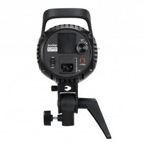 Godox Lampu Kamera Foto Video Continuous Lamp 60W - SL-60W - Black - 4