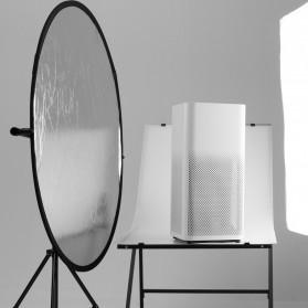 Godox Reflektor Cahaya Studio Foto 5 in 1 110cm - RFT-05 - Black - 3