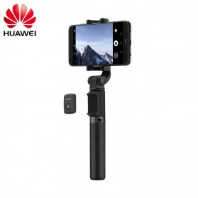 Huawei Honor Tongsis Monopod Tripod Multifungsi dengan Bluetooth Shutter - AF15 - Black - 2