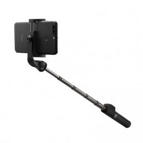Huawei Honor Tongsis Monopod Tripod Multifungsi dengan Bluetooth Shutter - AF15 - Black - 4