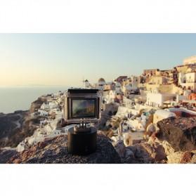 Go Motion Time Lapse 60 Min for Camera, GoPro / Xiaomi Yi / Xiaomi Yi 2 4K - Black - 10
