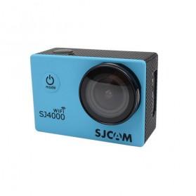 Lensa UV Filter untuk SJCAM SJ4000 EKEN H9 H9R Pro - Black - 5