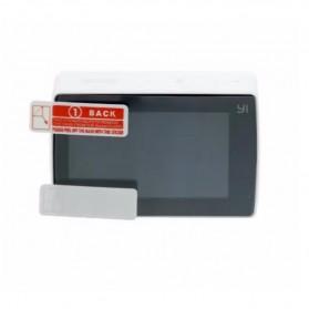 Kingma LCD Screen Protector for Xiaomi Yi 2 4K - BMGP259 - 2