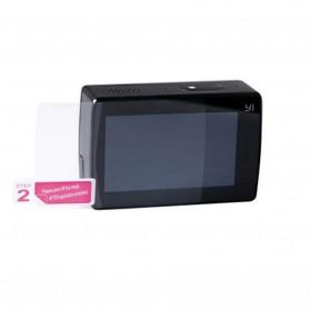 Kingma LCD Screen Protector for Xiaomi Yi 2 4K - BMGP259 - 3