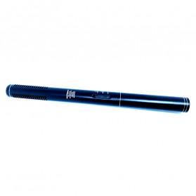 Taffware Professional DSLR Shotgun Microphone - MA-G18 - Black - 3