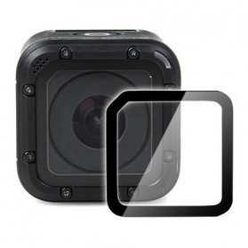 Tempered Glass for GoPro Hero 4 Session