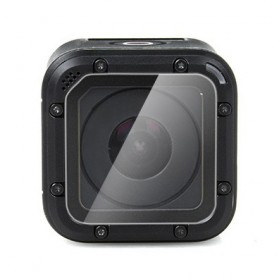 Tempered Glass for GoPro Hero 4 Session - 2