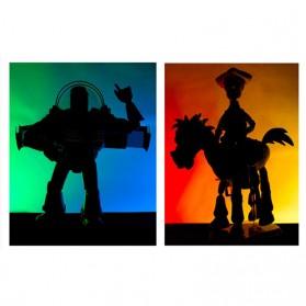 Photography Color Filter Card 20 Color for DSLR Flash - Mix Color - 7