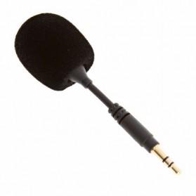 Microphone DJI Osmo Gimbal - Black - 2