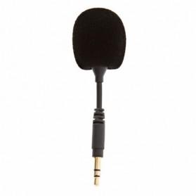 Microphone DJI Osmo Gimbal - Black - 3